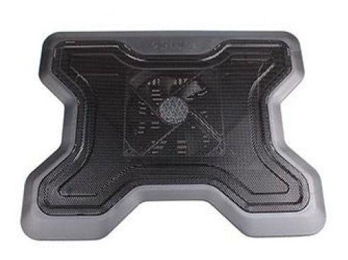 Base com Cooler para notebook Cy-103 Kaspersky