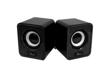 Mini Alto-falante para PC Knup KP-7023
