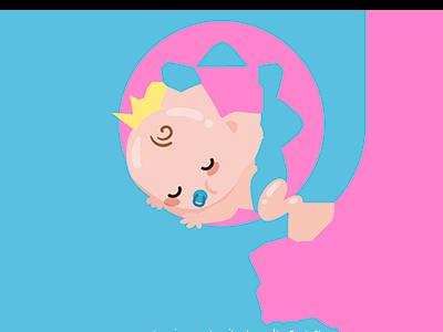 Tik Tok Baby