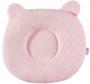 Travesseiro Anatômico Matelado Rosa Batistela Baby