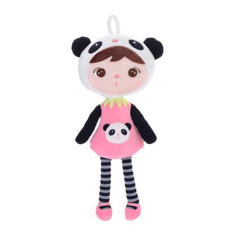 Boneca Metoo Jimbão Panda Bup Baby
