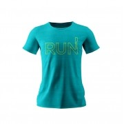Camisa Run