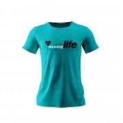 Camisa Running Life
