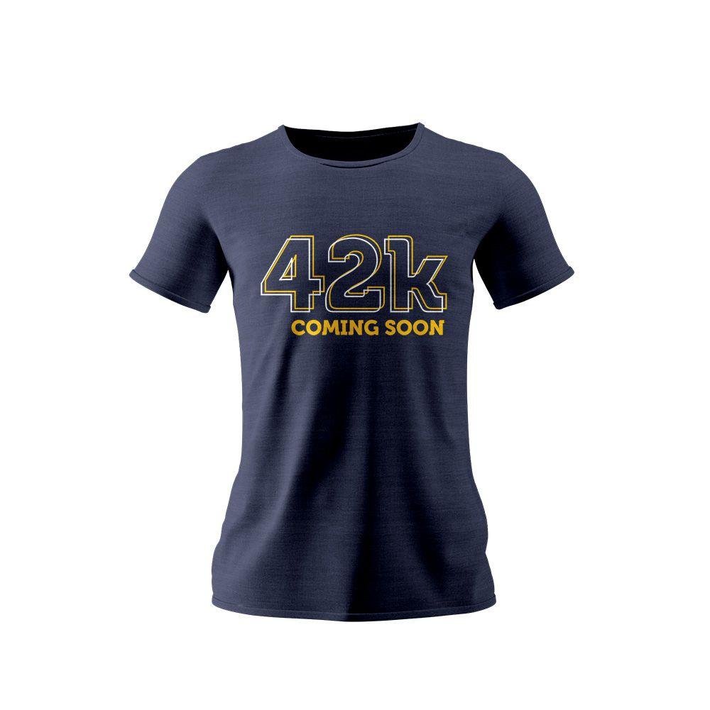 Camisa 42k
