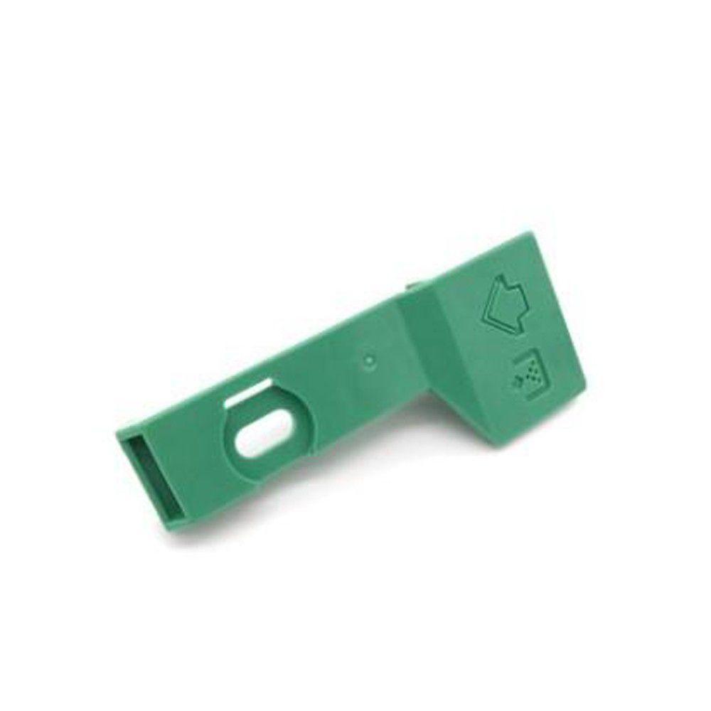 Alavanca do Toner para Ricoh AF1075 MP9001 AE020112