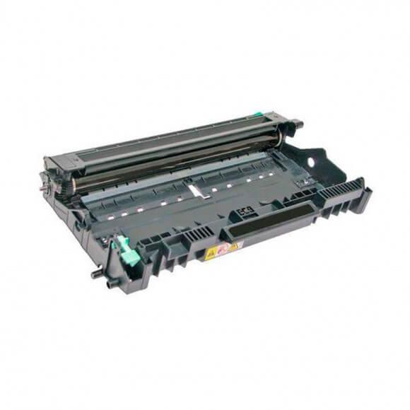 Cartucho de Cilindro Compatível Lotus DR1060 p/ Brother - 10k