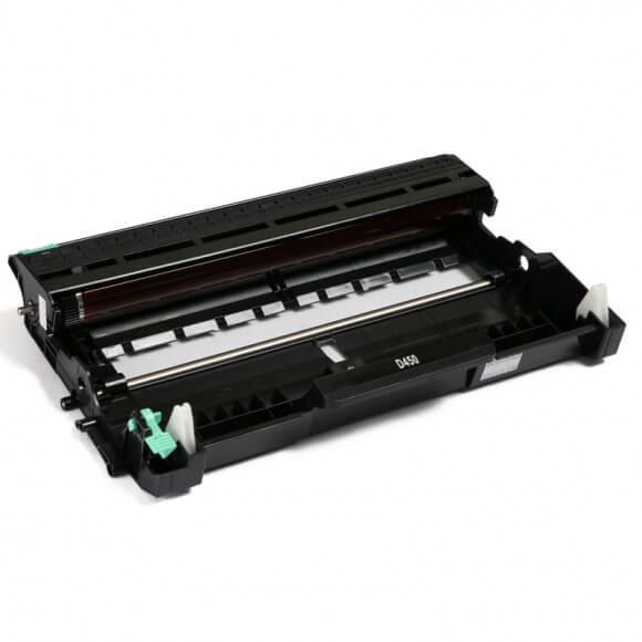 Cartucho de Cilindro Fotocondutor Lotus para Brother DR 450 25K
