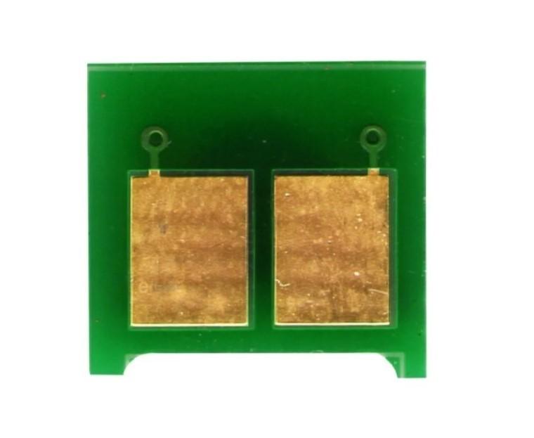 Chip Compatível CE280A p/ HP - 2,7k