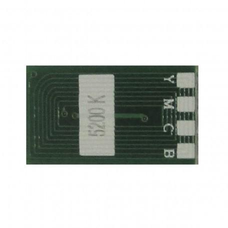 Chip Compatível p/ Ricoh SP5210 - 25k