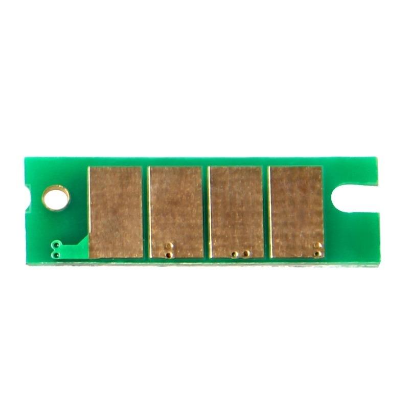 Chip Compatível p/ Ricoh SP 377 - 6.4K