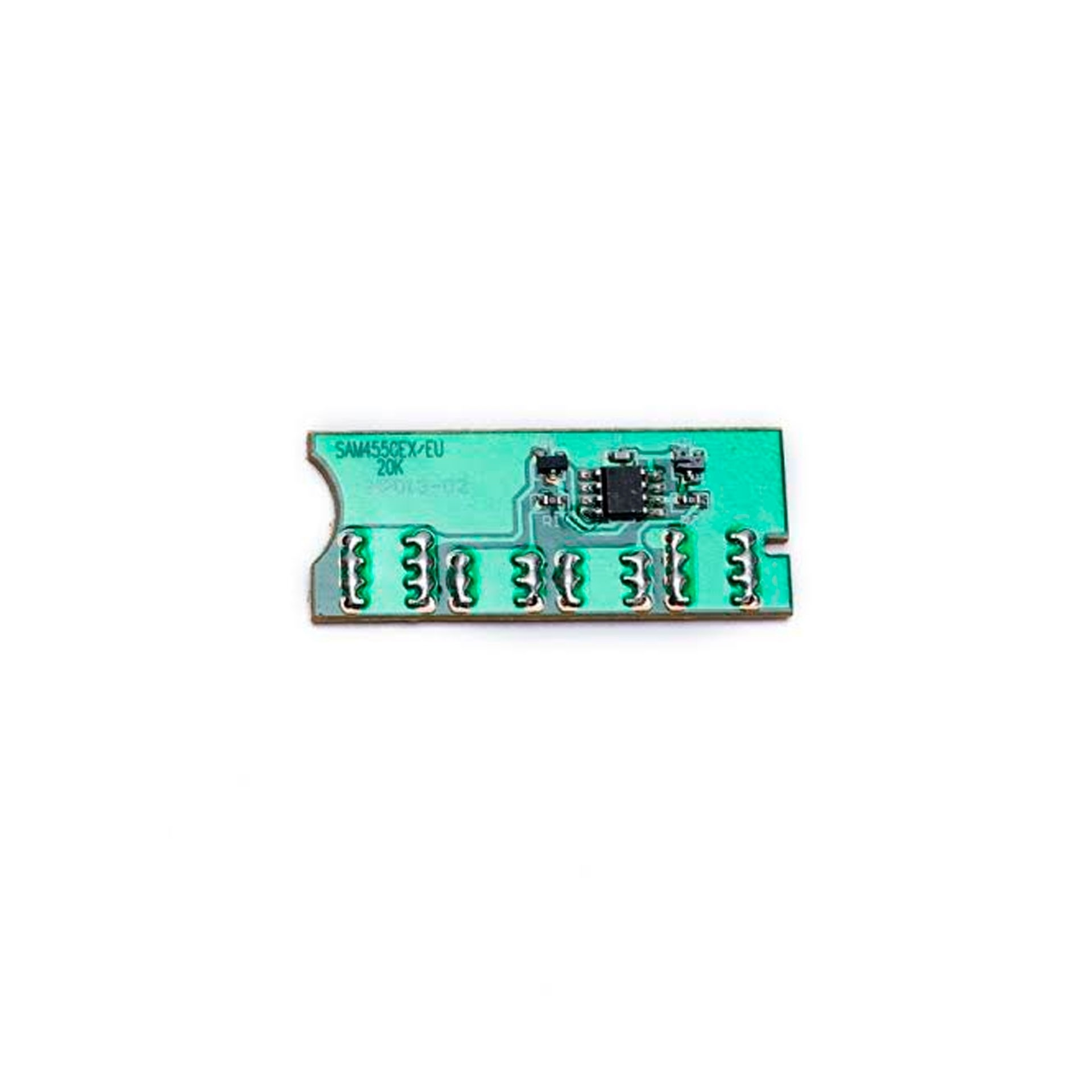 Chip Compatível para Samsung ML 4550  4551