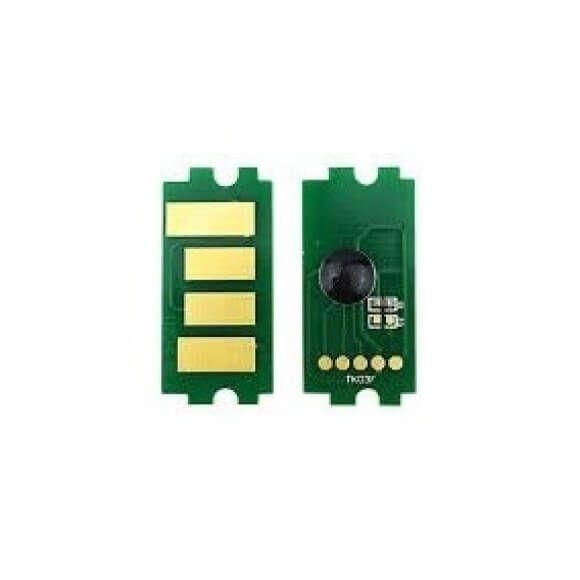 Chip Compatível TK3102 p/ Kyocera - 12.5k