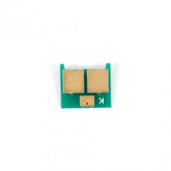 Chip Lotus para Toner CE278A HP P1566