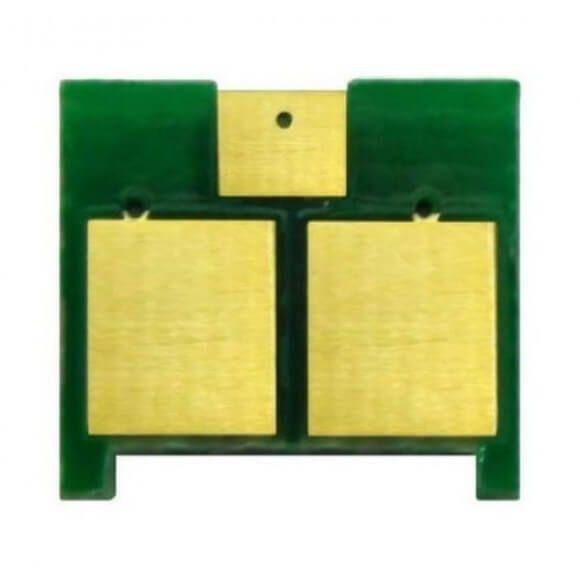 Chip Compatível p/ HP CE280X - 6.9k