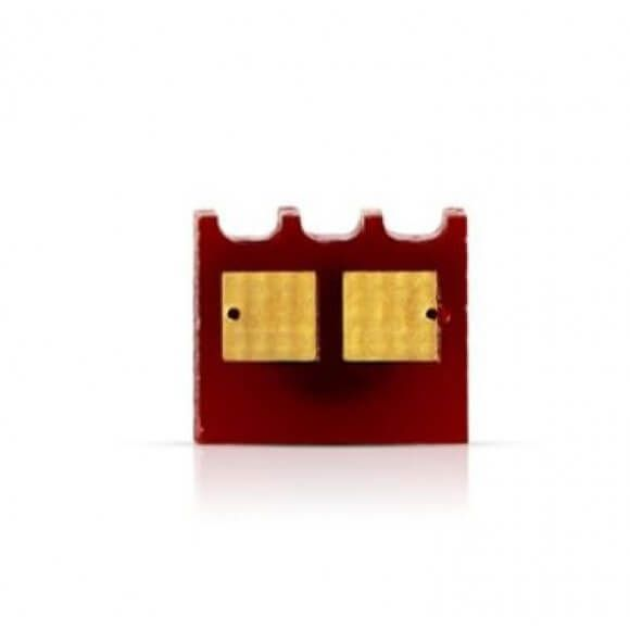 Chip Compatível CE285A p/ HP - 1.6k