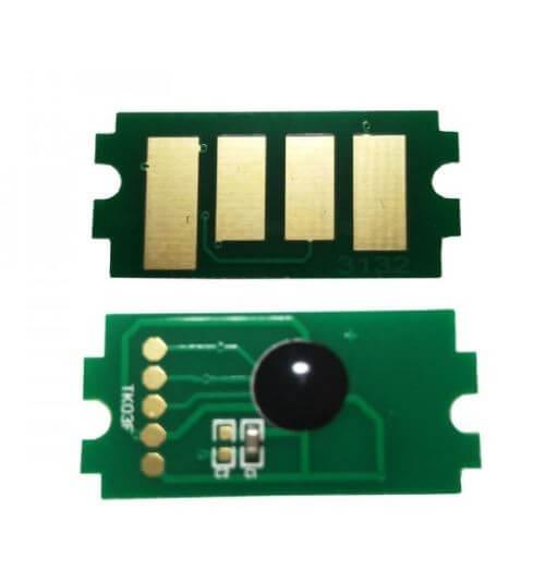 Chip Lotus para Toner TK3132 Kyocera FS 4300DN
