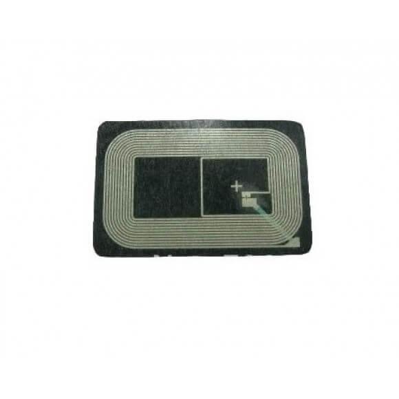 Chip Lotus TK312 para Kyocera FS2000 | FS2000D