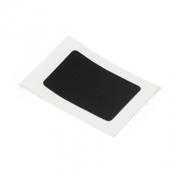 Chip para Kyocera TK1102 7.8k