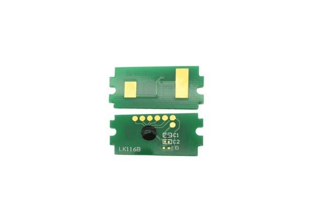 Chip para Kyocera TK 1152