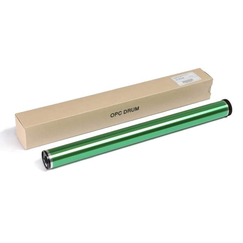 Cilindro Compatível Lotus p/ Toshiba 163 203 165  207 - 50k