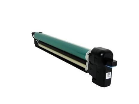 Cilindro Compatível GPR-53 p/ Canon IR ADV C3330 3325 - 80k