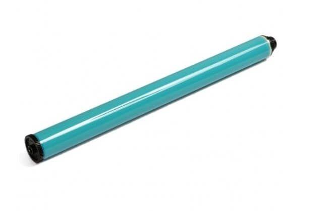 Cilindro Compatível (B0399510) p/ Ricoh AF1015 MP2500 - 60k
