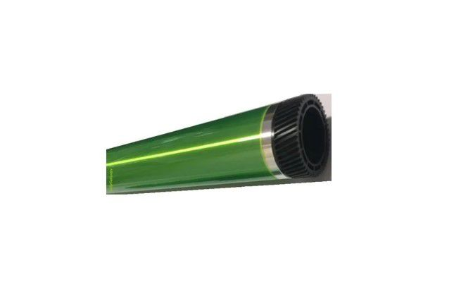 Cilindro Compatível (D186-2208/2209) p/ Ricoh MPC3003 - 200k