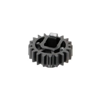Engrenagem Conect de Reci de Toner P/ Ricoh Af 1060
