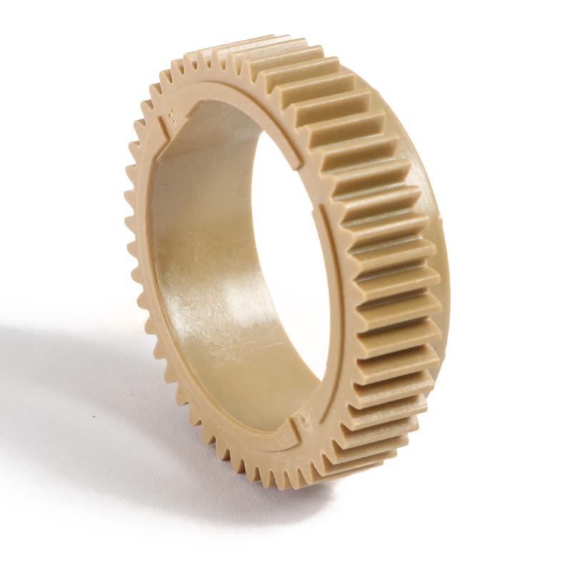 Engrenagem do Rolo de Fusão Compatível Lotus P/ Ricoh Af1022
