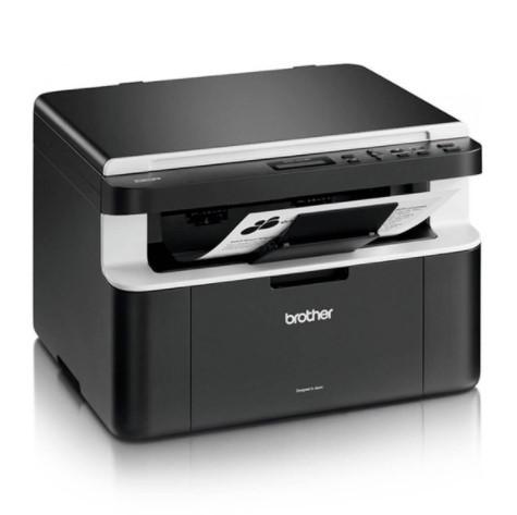 Impressora Multifuncional Brother DCP1602