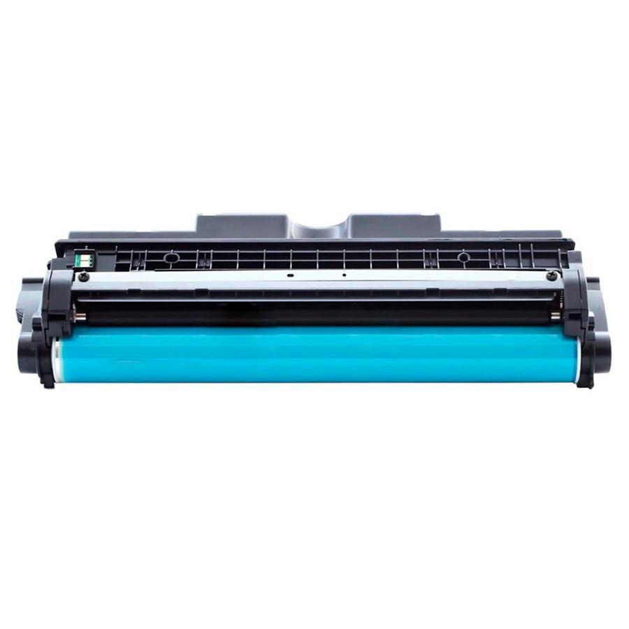 Kit Cilindro Fotocondutor Chinamate p/ HP CE314 1025