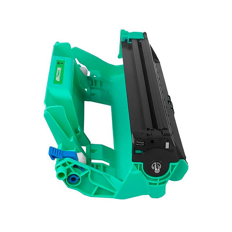 Kit Fotocondutor Compatível Chinamate DR1060 p/ Brother