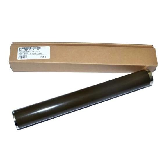Película do Fusor Compatível Zeus GPR-39 p/ Canon IR1730 IR1740