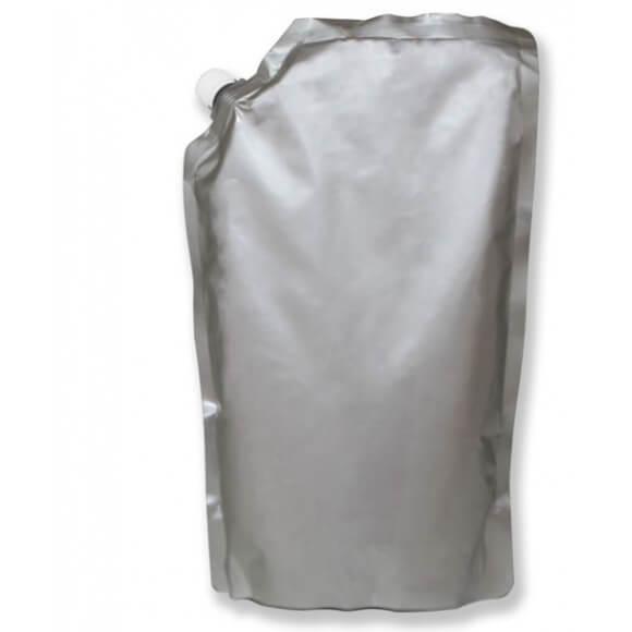 Refil de Toner para Kyocera TK1175 1kg - Marca  Zeus