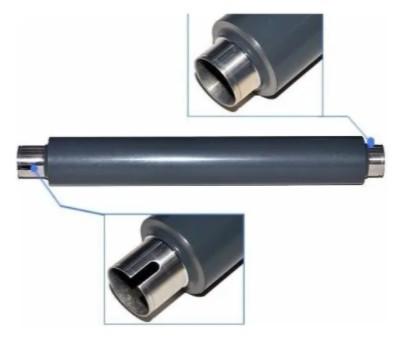 Rolo de Fusão Compatível (302LV93136) p/ Kyocera P-3050 FS-4200