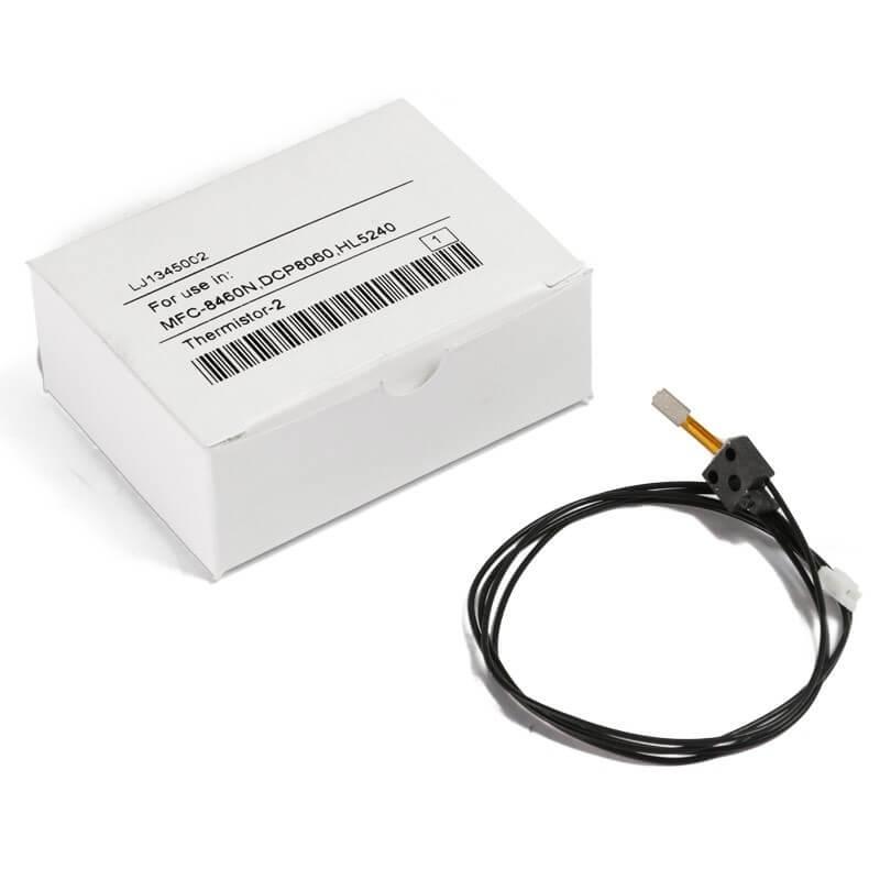 Termistor 2 (Central) para Brother MFC8460N | (LJ1345002)