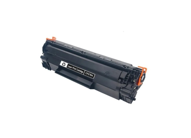 Toner Compatível Chinamate CF279A Preto p/ HP M12A M12W