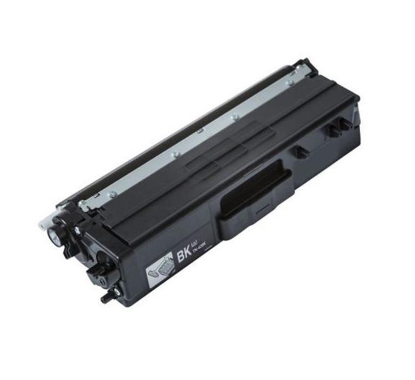 Toner Compatível Evolut TN419 TN416 Preto p/ Brother - 6.5K
