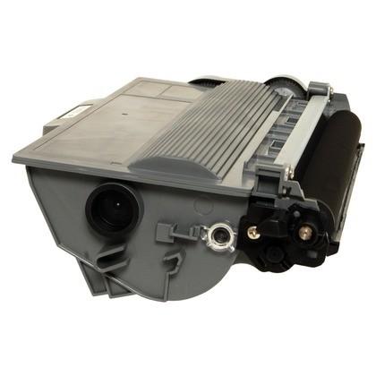 Toner Compatível Evolut TN720 TN3332 p/ Brother DCP8110DN