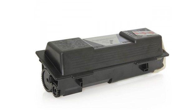 Toner Compatível Integral TK5142 Black p/ Kyocera c/chip -7k