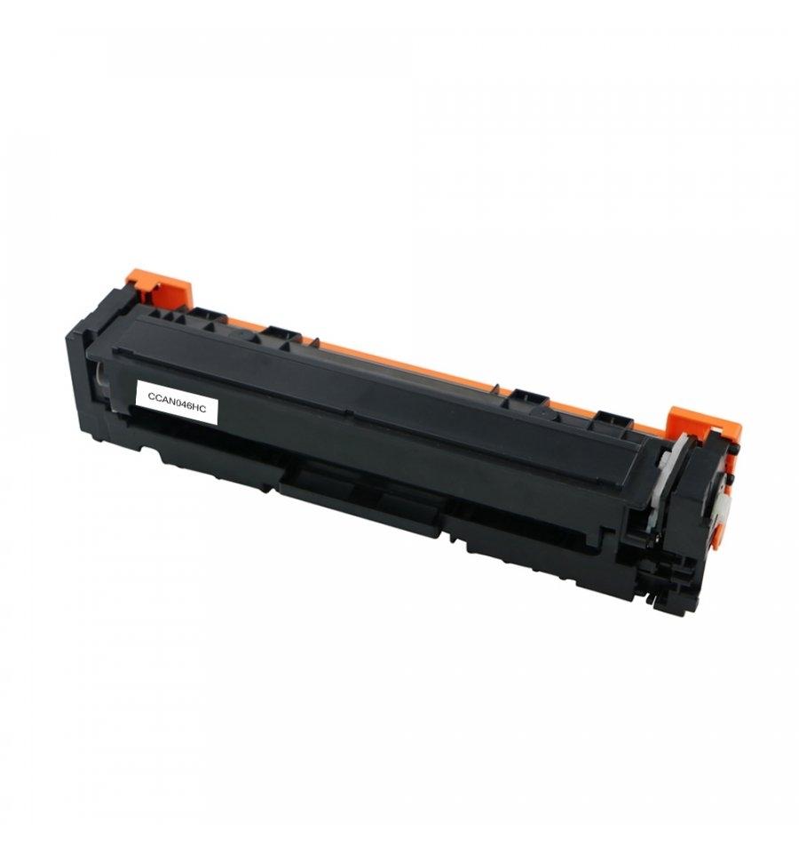 Toner Compatível Lotus Black CRG-046H p/ Canon MF735 - 6.3k