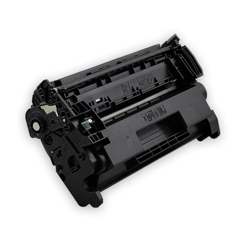 Toner Compatível Lotus CRG-052H  p/ Canon LBP214 MF424 - 9k