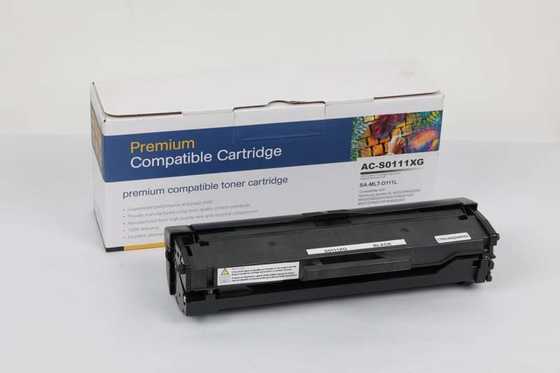 Toner Compatível Lotus D111L p/ Samsung - 1.8k