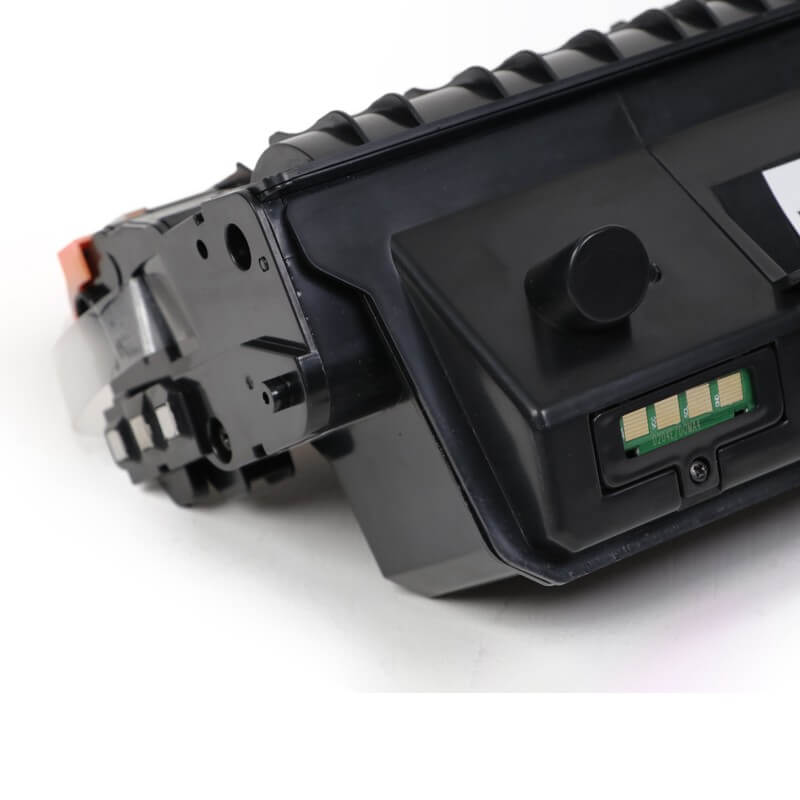 Toner compatível Lotus D204E Preto p/ Samsung M3825DW M4025ND 10k