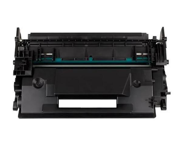 Toner Compatível Lotus p/ Canon  (CRG 056E)  IR1643 s/ chip - 20k