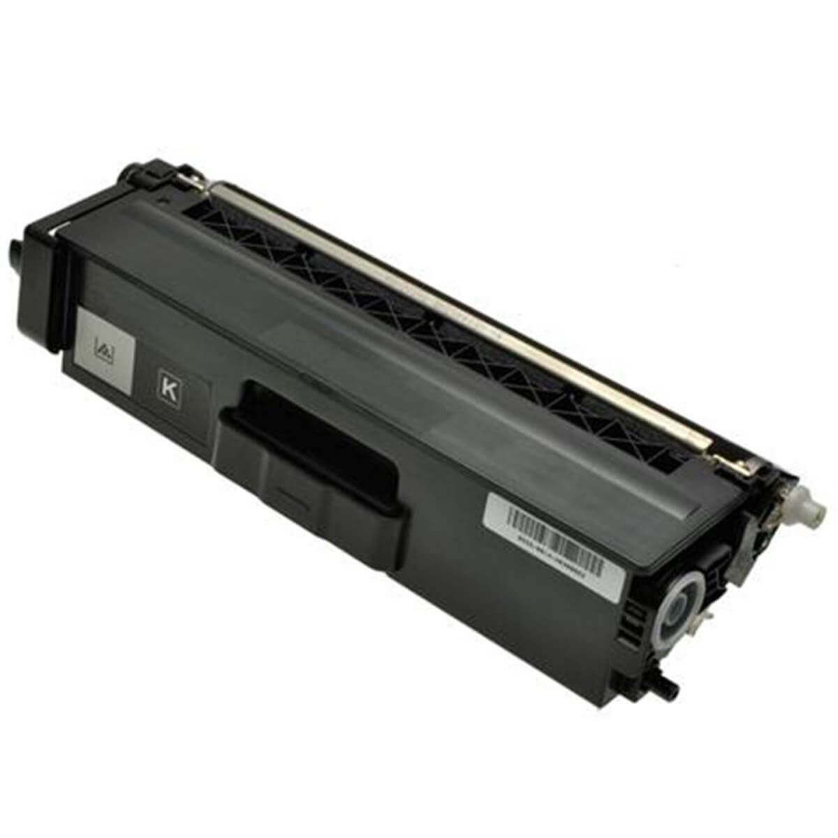 Toner Compatível Lotus TN319 Black p/ Brother - 6k