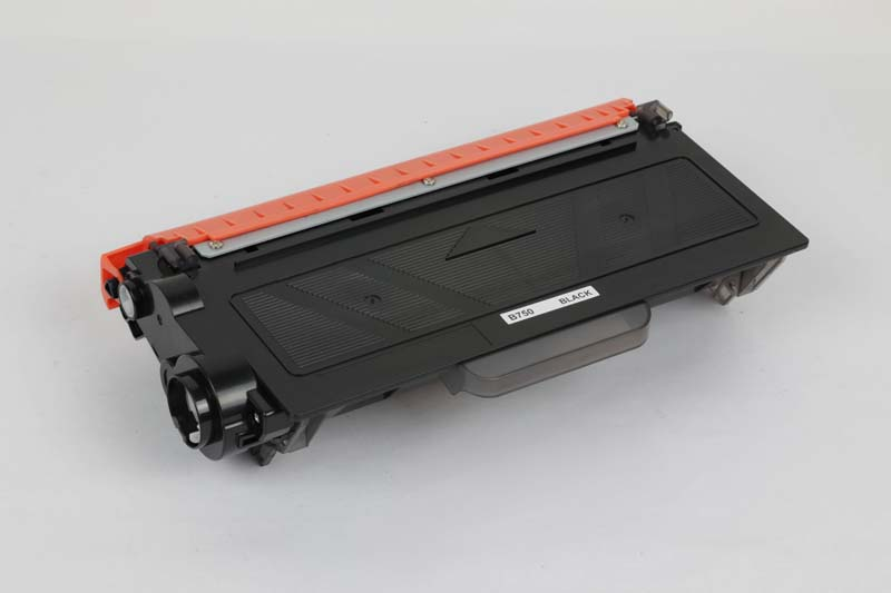 Toner Compatível Lotus TN750 TN3385 p/ Brother - 8K