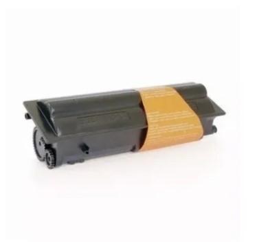 Toner Compatível TK110 TK112 p/ Kyocera