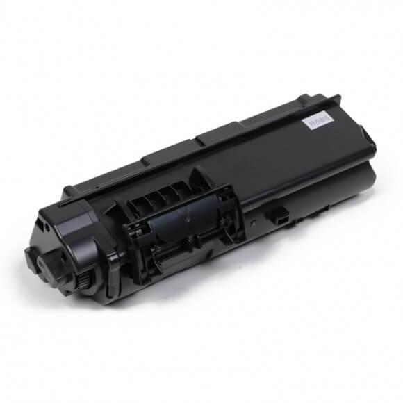 Toner para Kyocera Tk1175  com Chip (12k) - Marca Integral