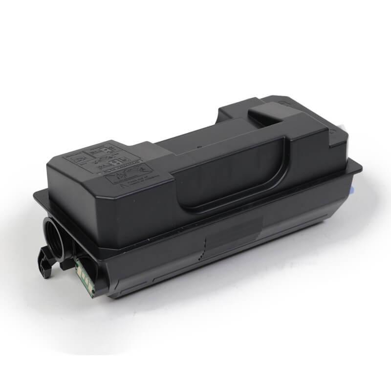 Toner Compatível Integral p/ Ricoh MP601 MP501  c/chip - 25k